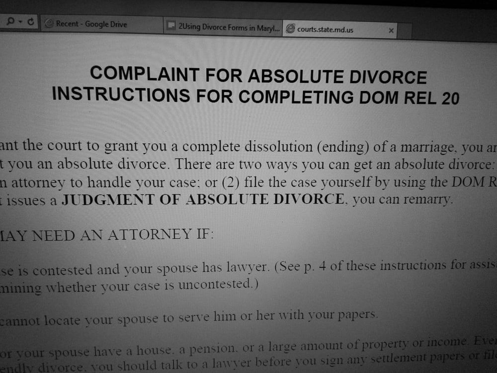 The divorce place get quote divorce family law 322 west the divorce place get quote divorce family law 322 west patrick st frederick md phone number yelp solutioingenieria Image collections