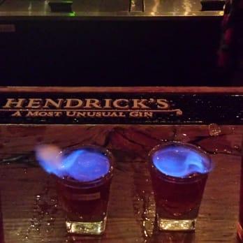Collins 9 pm bud cocktails cobalt gay