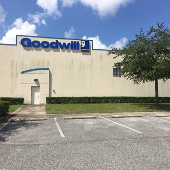 Photo Of Goodwill Superstore   Spring Hill, FL, United States