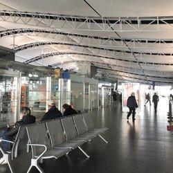 Aroport de Brest Bretagne Airports Aroport Brest Bretagne
