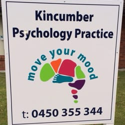 Kincumber Psychology Practice - Mental Health & Counselling - 86