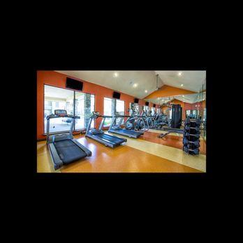 Photo Of Alden Landing The Woodlands Tx United States Gym