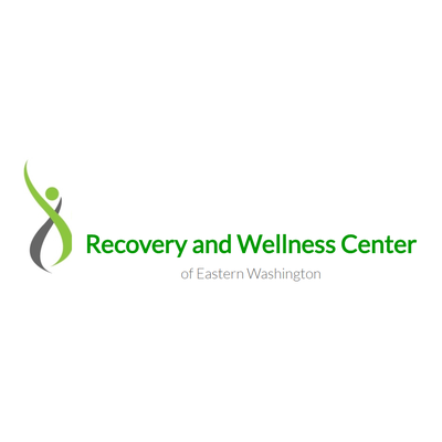 Photo For Recovery Wellness Center Of Eastern Washington