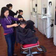 F8 quickcut 13 photos 79 reviews barbers 1711 w el camino this is what photo of f8 quickcut mountain view ca united states winobraniefo Images