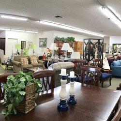 Consignment Furniture And Decor 11 Photos Home Decor 9501 W