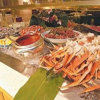 Photo Of Hard Rock Hotel Biloxi Ms United States