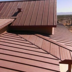 Amazing Photo Of Castle Roofing Inc   Tucson, AZ, United States ...