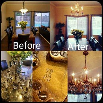 Photo Of Omega Lighting Design Berkeley Ca United States Very Pleased