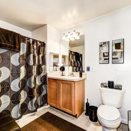 Exceptional Photo Of St. Paul Senior Living Apartments   Capitol Heights, MD, United  States Idea