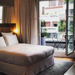Hotel Paris Bastille Boutet Mgallery By Sofitel Hotel 22 24