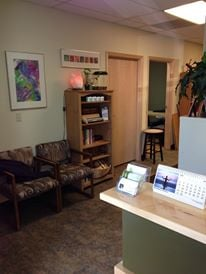 In Health Naturopathic Medicine | 1911 Mountain View Ln, Forest Grove, OR, 97116 | +1 (503) 357-2527