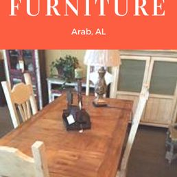Wright S Furniture Furniture Stores 1920 N Brindlee Mountain