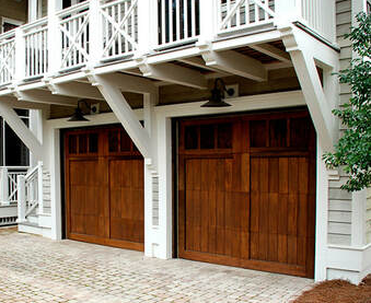 CL Door Services: Belvidere, IL