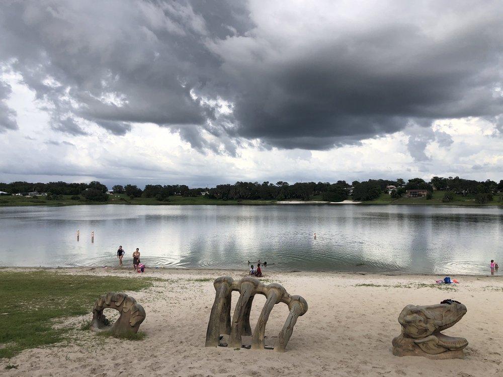 Donaldson Park: 109 E Main St, Avon Park, FL