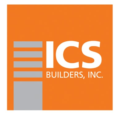Ics builders inc get quote contractors 8 west 36th st photo of ics builders inc new york city ny united states malvernweather Choice Image
