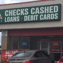 Cash loan american photo 4
