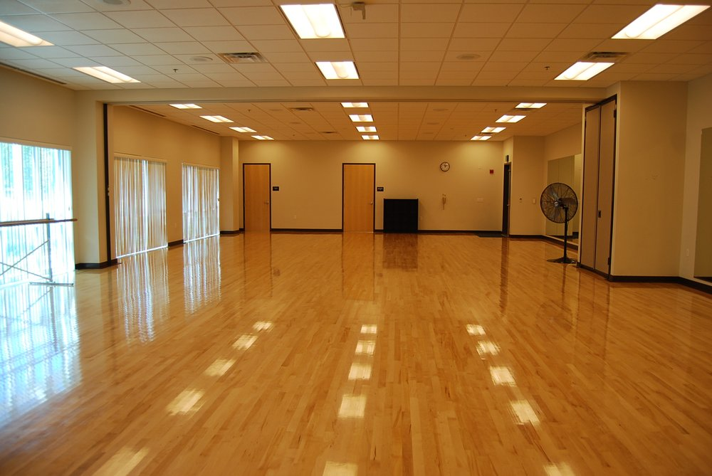 CSUB Student Recreation Center: 9001 Stockdale Hwy 65 Src, Bakersfield, CA