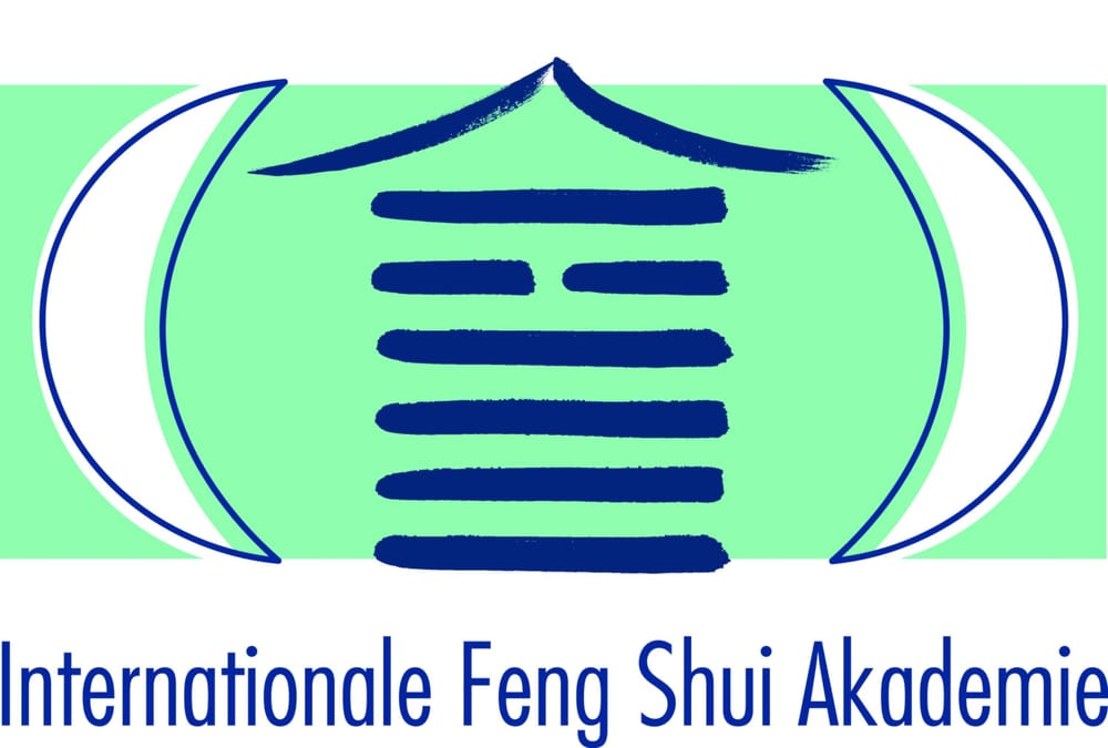 Feng Shui Akademie internationale feng shui akademie spezialisierte schulen brauner