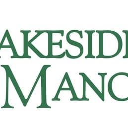 Lakeside manor 11 photos gestion de propri t 196 w for Laporte community