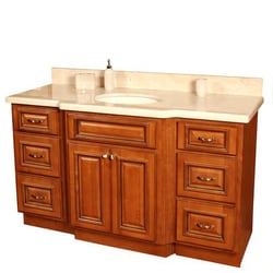 Select Kitchen & Cabinet - Get Quote - Kitchen & Bath - 245 Secaucus ...