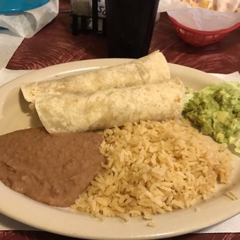Pepe S Mexican Restaurant 39 Reviews Mexican 117 S