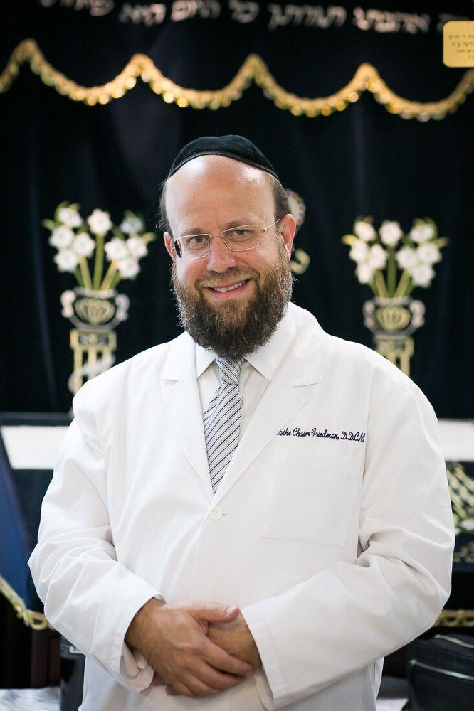 Rabbi Friedman In Kew Gardens Hills: Photos For Rabbi Moshe Chaim Friedman