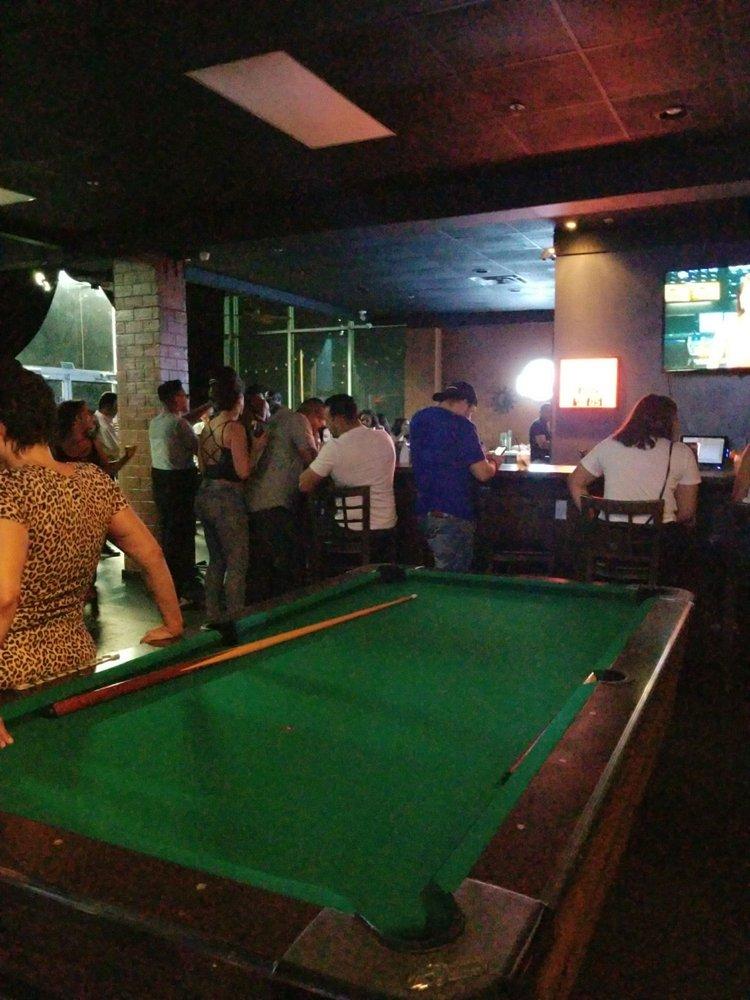 Lobitos Bar and Grill: 6400 International Dr, Orlando, FL