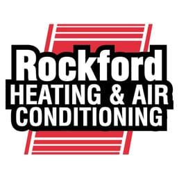 Rockford Heating Amp Air Conditioning Heating Amp Air