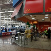 photo of walmart supercenter league city tx united states