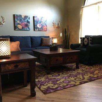 La Fuente Fine Mexican Imports Furniture Stores 3350