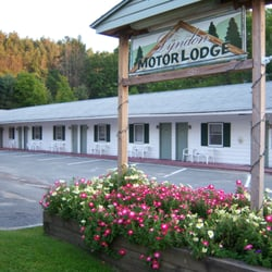 lyndon motor lodge hotels 6148 memorial dr