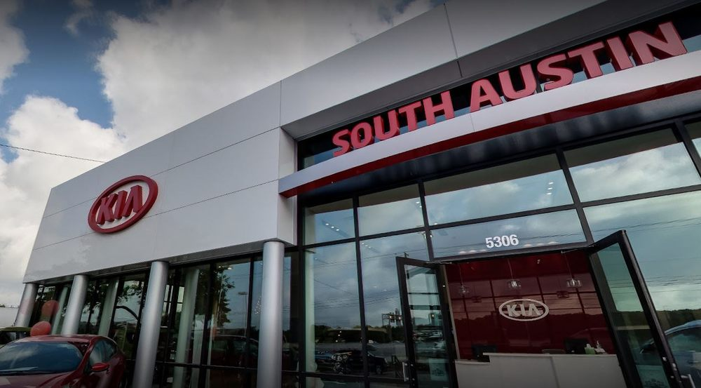 reviews showroom for sale south used of lx and area carzilla cars at in kia find your new austin forte