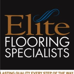 Photo Of Elite Flooring Specialists   Whittier, CA, United States. Our  Company Logo