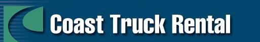 Coast Truck Rental