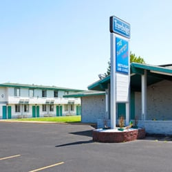Photo Of Travelodge Sterling Co United States