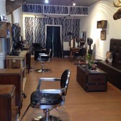 Salon FOX - Hair Salons - 1565 Avenue Laurier, Plateau-Mont-Royal ...