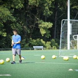 af6de6e9d HP Elite   Beyond Soccer Training - Soccer - Fairfax