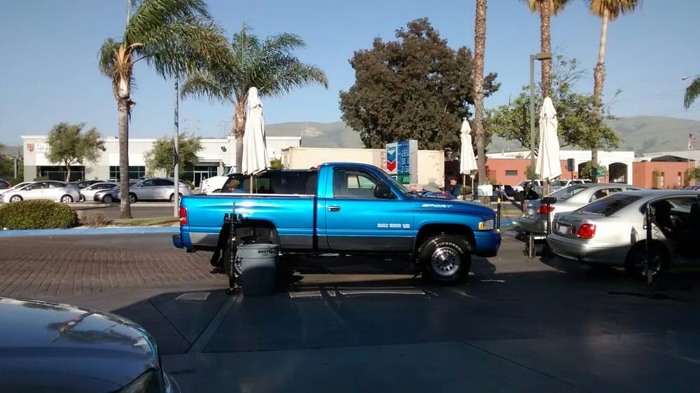 Blacow auto repair 55 recensioner bilmekaniker for Fremont motors service department
