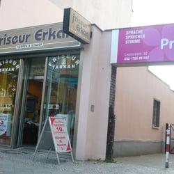 Friseur s lankwitz