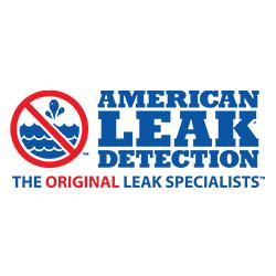 American Leak Detection - Toledo: 7981 Wayne Rd, Wayne, OH