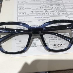 28d24a646a1 Eyewear   Opticians in Gambrills - Yelp