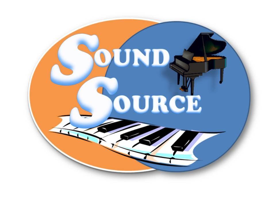 Sound Source Music Center: 1609 Broadway Ave, Mattoon, IL