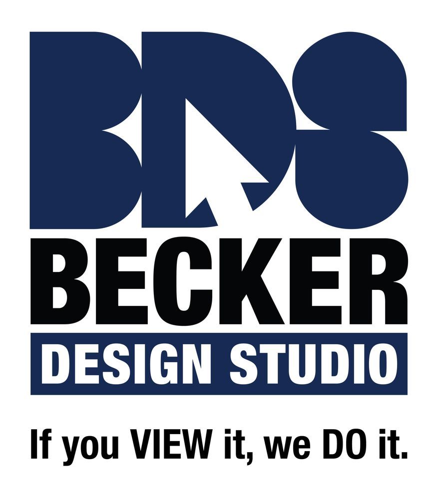 Becker Design Studio