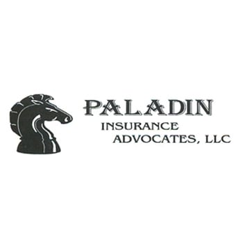 Paladin Insurance Advocates, LLC: 26 E State Rd 8, Kouts, IN