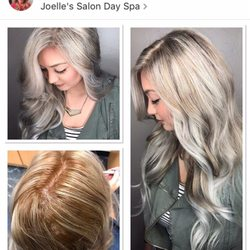 Joelle's Salon and Day Spa - 317 Photos & 228 Reviews ...
