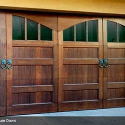 Photo of Ranch House Doors - Corona CA United States & Ranch House Doors - 11 Photos - Garage Door Services - 1527 Pomona ...
