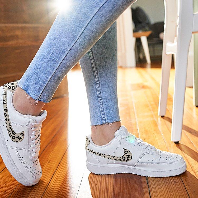 Famous Footwear Outlet