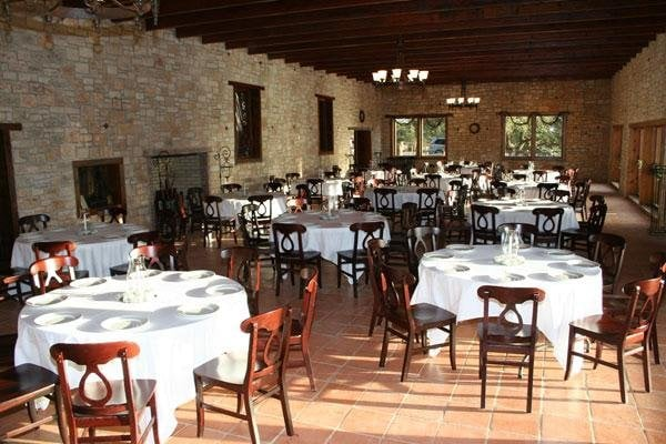 Thurman's Mansion: 17900 Fm 1826, Hays, TX