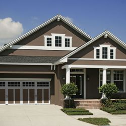 Attractive Photo Of Garage Door Repair Mesa   Mesa, AZ, United States