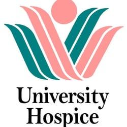 Staten Island University Hospice